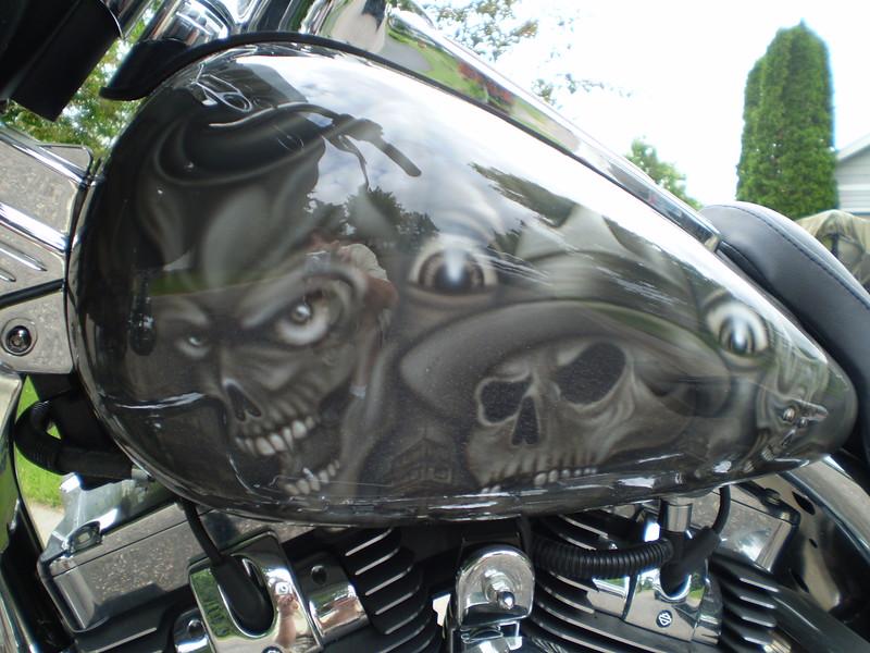 motor49.jpg