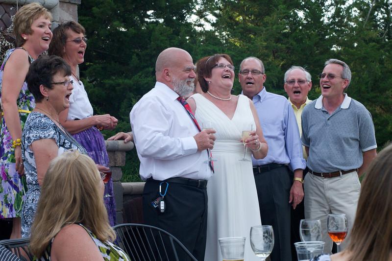 NE Wedding  5637.jpg
