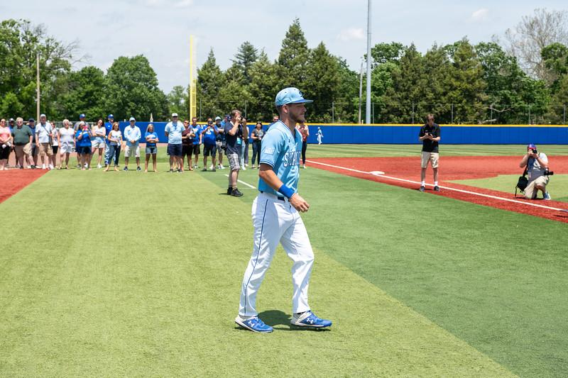 05_18_19_baseball_senior_day-9902.jpg