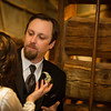 Danny and Kelly-Wedding-Luray Valley Museum-20141213-680