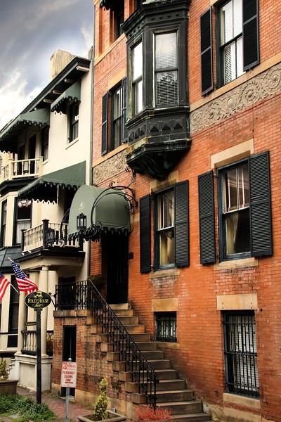 Savannah home brick.jpg