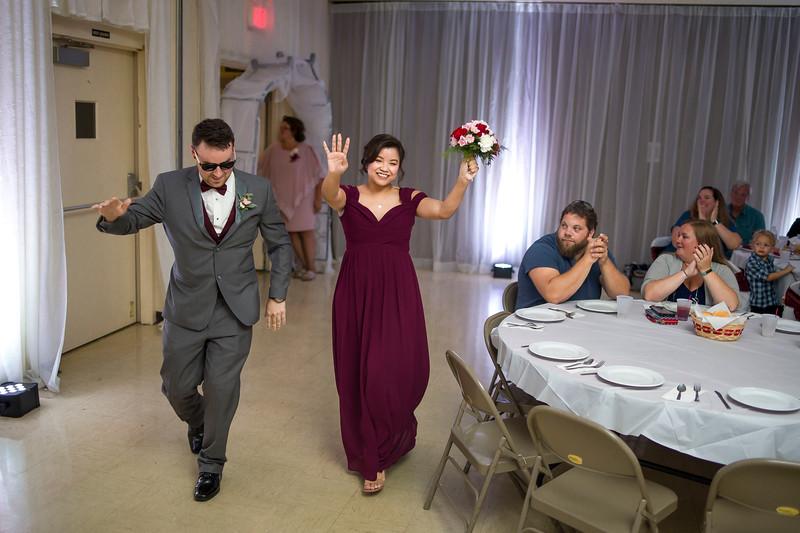 Marissa & Kyle Wedding (361).jpg