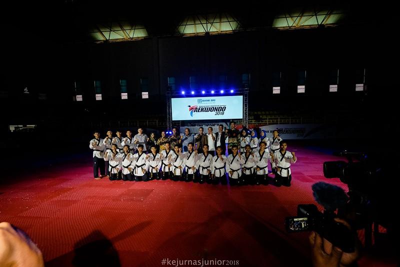 Kejurnas Junior 2018 #day1 0661.jpg
