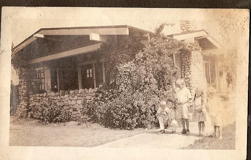 stone house and children.jpg