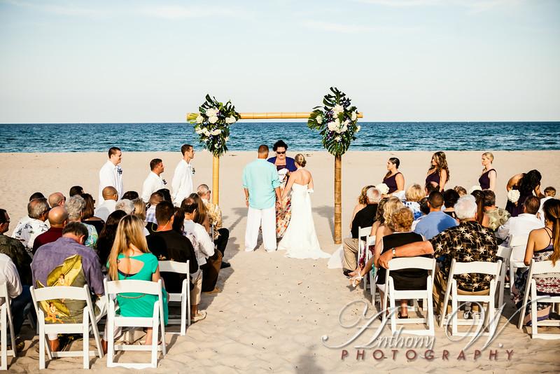 stacey_art_wedding1-0087.jpg