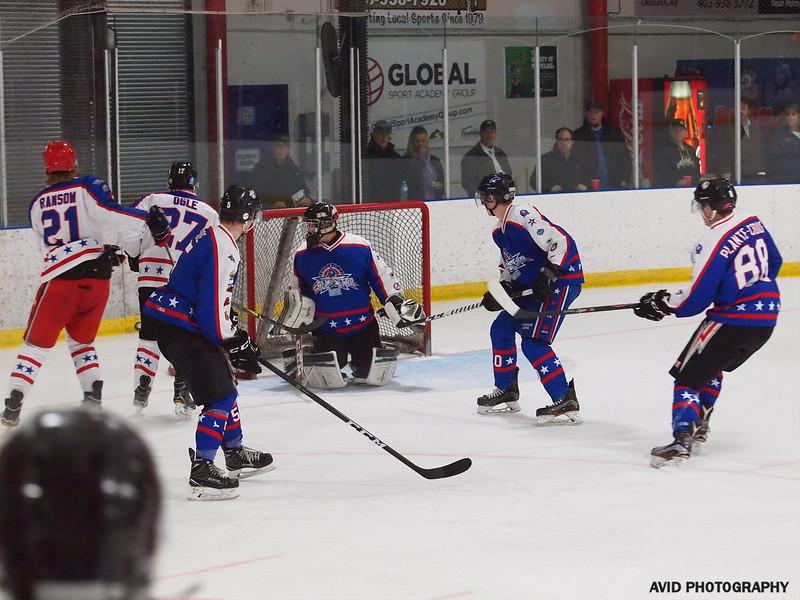 Heritage Junior Hockey League All Star Game 2018 (218).jpg