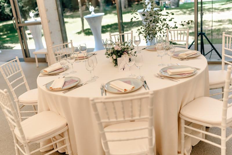 Nunta Clubul Diplomatic-60.jpg