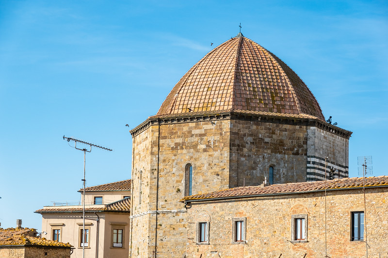 Tuscany_2018-160.jpg