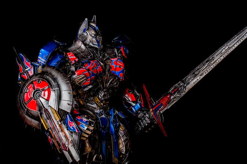 2017-Transformer_series_005.jpg
