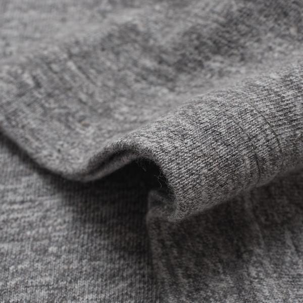 New Grey-2031.jpg