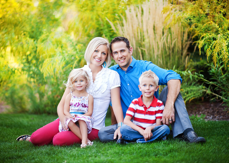 Family Pictures 2012-109.jpg