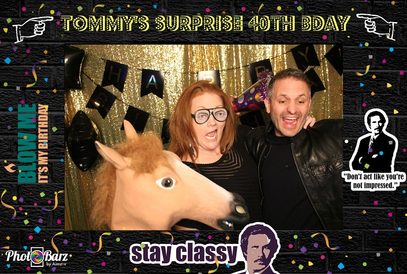 Tommys40th (36).jpg