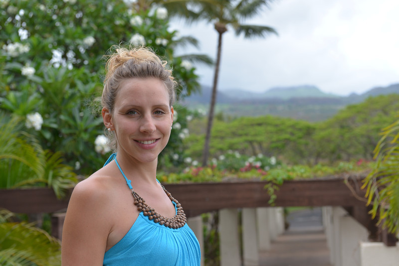 Maui - Hawaii - May 2013 - 13.jpg