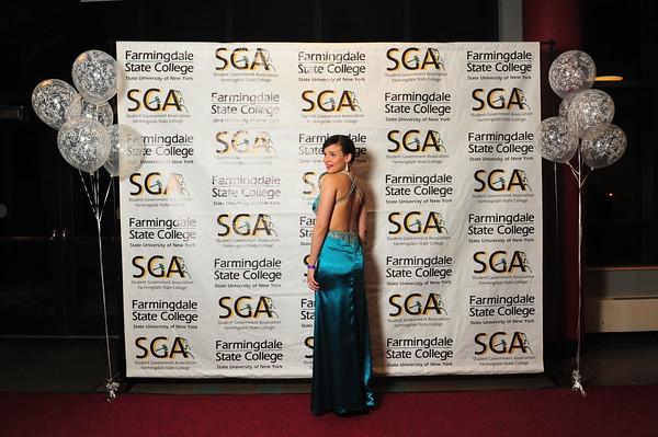 2015 FSC Winter Gala Red Carpet-113.jpg