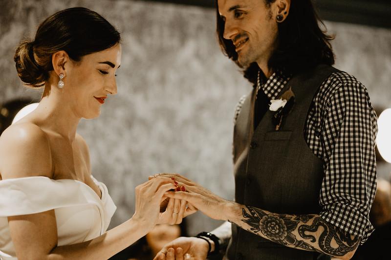 howell-wedding-9.jpg