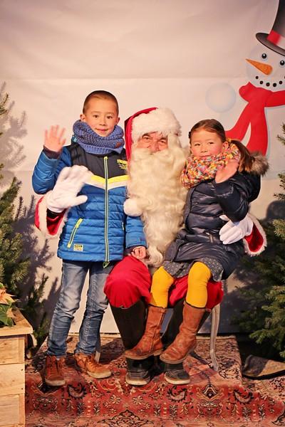 kerstmarkt 2016 (8).JPG