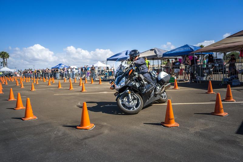 Rider 50-34.jpg