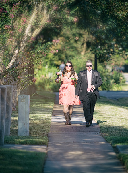 Houston-Santos-Wedding-Photo-Portales-Photography-35.jpg