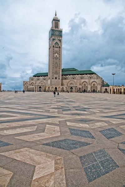 mosque  morocco 2018 copy4.jpg