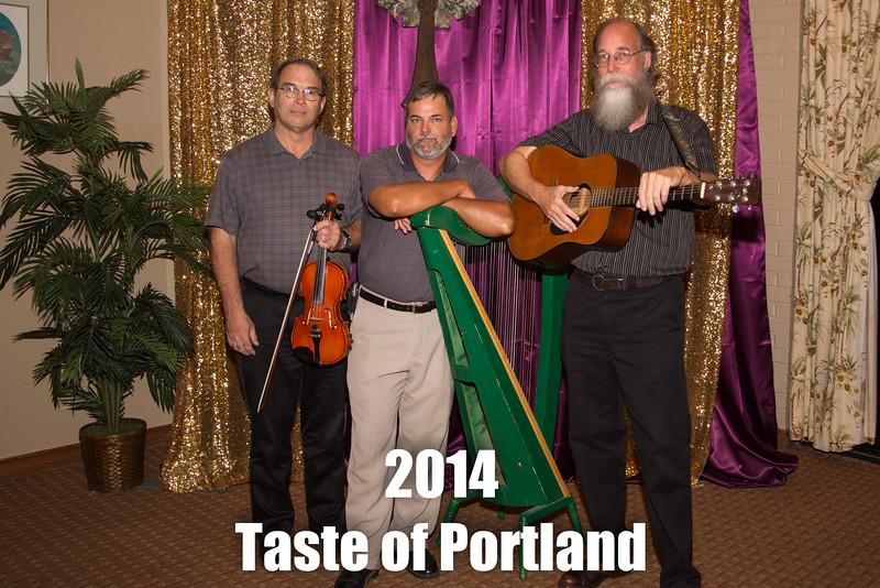 Taste of Portland '14-151.jpg