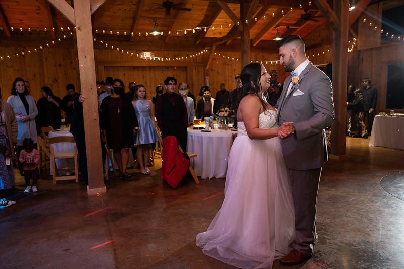 Wedding (342 of 535).jpg