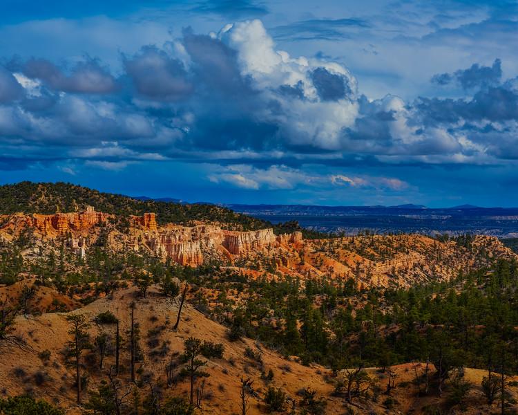 Reflection-Canyon-Camping-April-2016_001.jpg