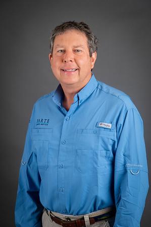 011221 Dr. Dale Gawlik