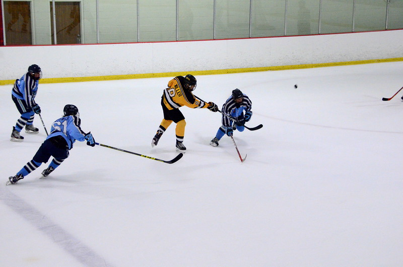 150904 Jr. Bruins vs. Hitmen-327.JPG