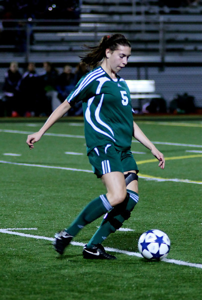Maggie Stinson 