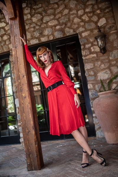 Homeowner Mag August 12 Scottsdale