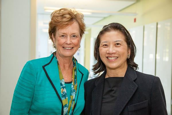 2018-10-17 Marjorie Yang