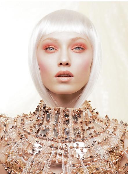 MakeUp-Artist-Hair-Stylist-Michaelangelo-Mareno-Beauty-Creative-Space-Artists-Management-19.jpg