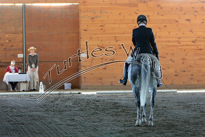 19/22 Claudia & Vesper 06-15-2014