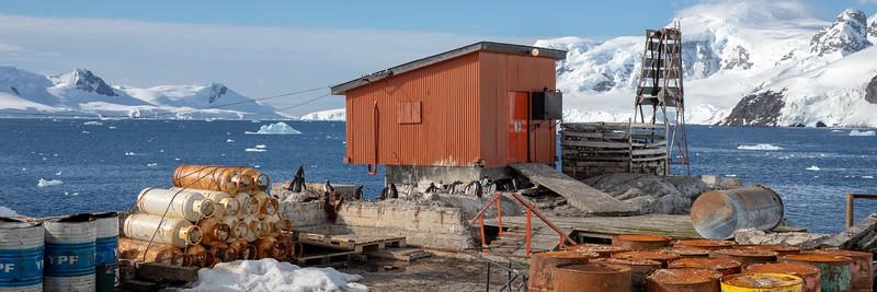 2019_01_Antarktis_04019.jpg