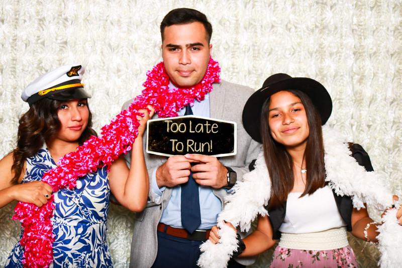 A Sweet Memory, Wedding in Fullerton, CA-119.jpg