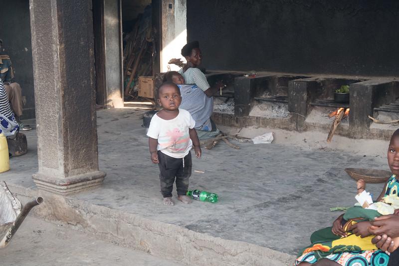 Uganda-0161.jpg