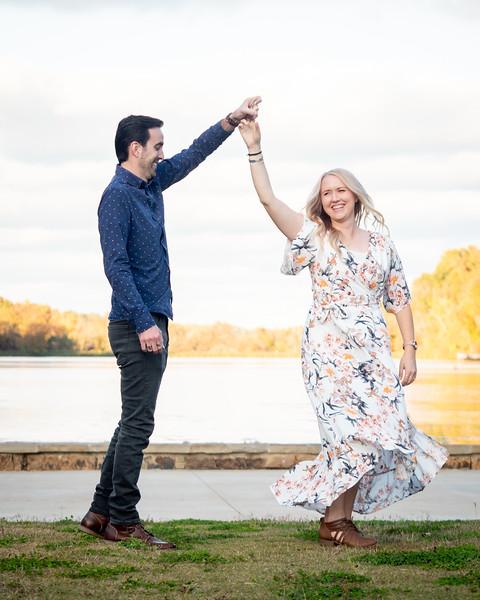 Engagements Oct 2018-29.jpg