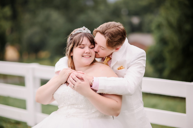 Braden Wedding 2019