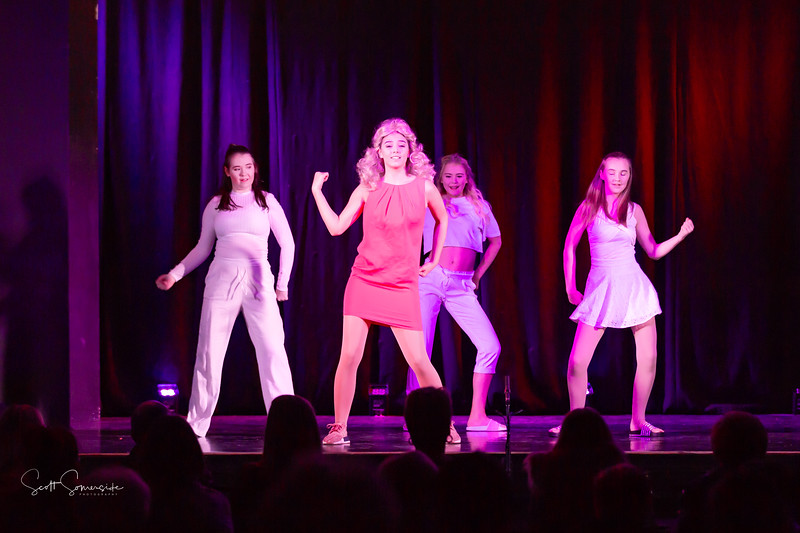 St_Annes_Musical_Productions_2019_257.jpg