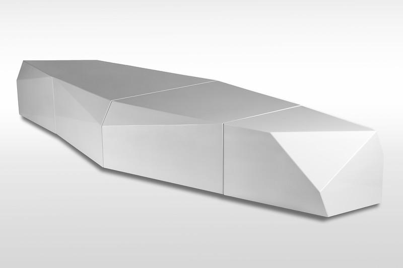 White-Pearl-Shoe-Platform-6.jpg