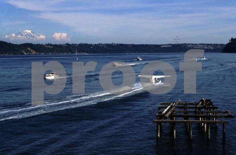 Gig Harbor float plane.jpg