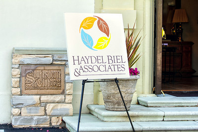 Haydel Biel And Associates 2013 Market Outlook and  Investment Strategy Meeting, June 6