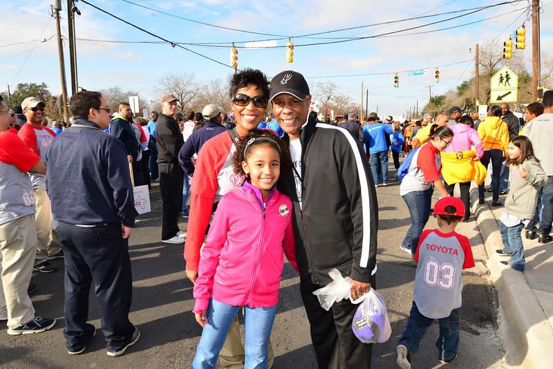 MLK March N (51).JPG