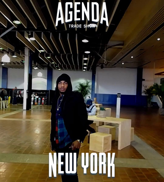 agendanyc_w2017_2017-01-25_09-58-01 {0.00-0.33}.mp4
