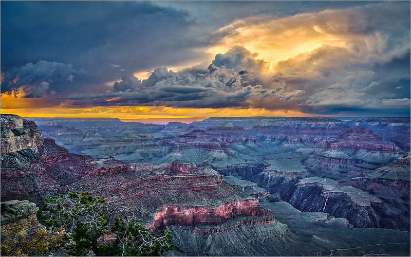 144.Sharp Todd.1.Grand Canyon Weather .jpg