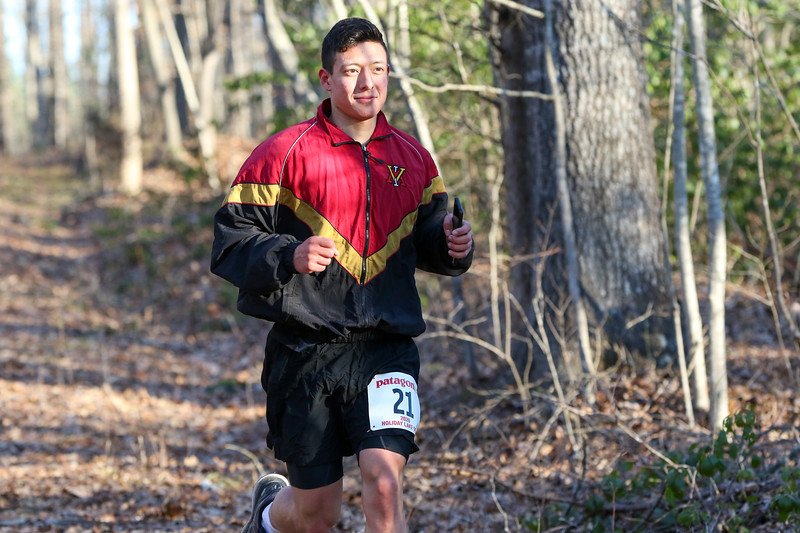 2020 Holiday Lake 50K 306.jpg