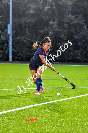 2020-09-01 SHA Field Hockey Seniors