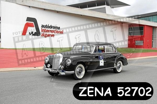 ZENA 52702.jpg