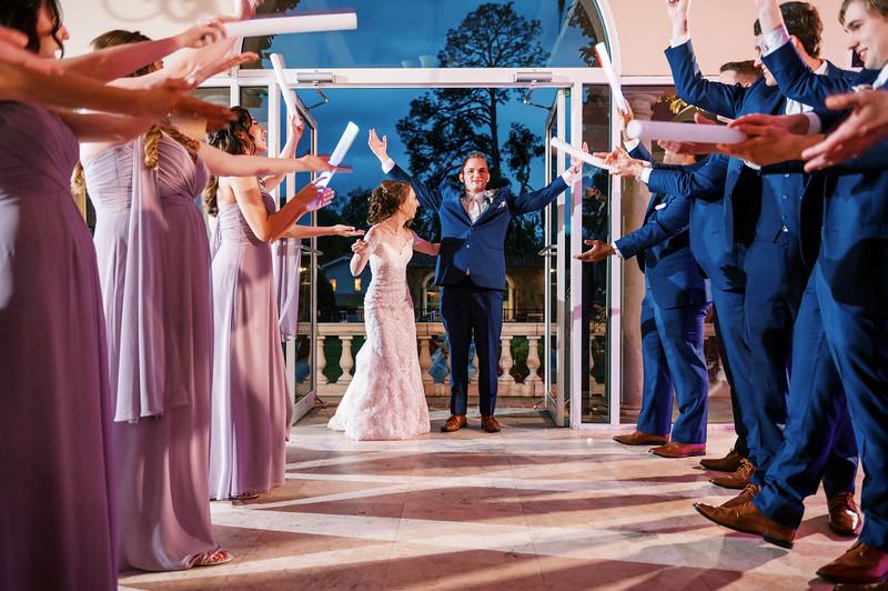 TylerandSarah_Wedding-1051.jpg