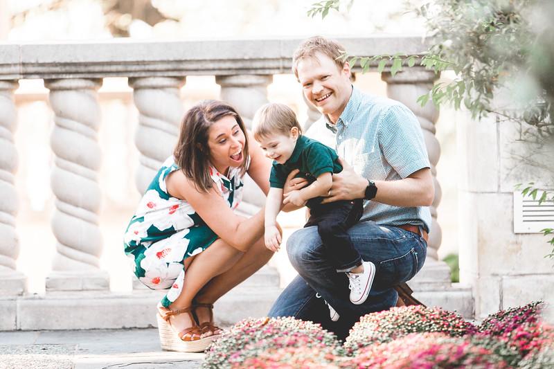 2018 Winters Family-30.jpg